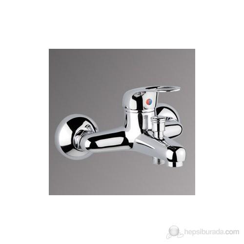 Aç-Kapa Banyo Bataryası