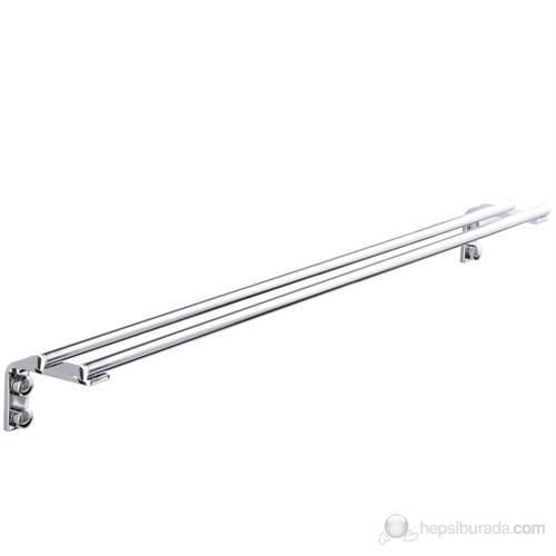 Penta Casper İkili Uzun Havluluk Pc1202a