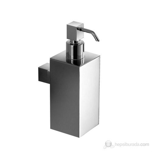 Penta Special Square Mont.Sıvı Sabunluk Ss704a