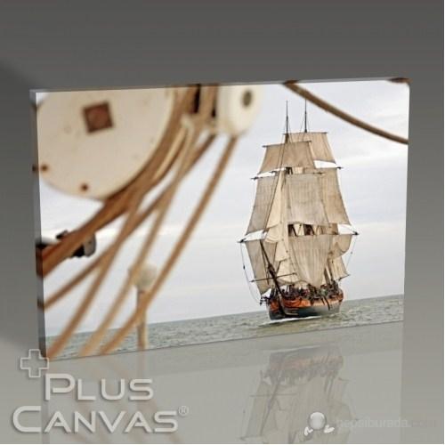 Pluscanvas - Sailing Anarchy Tablo