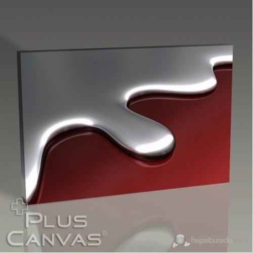 Pluscanvas - Mercury Tablo