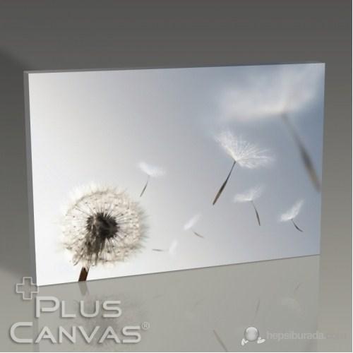 Pluscanvas - Pollen Tablo