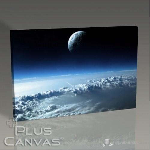 Pluscanvas - Atmosphere Tablo