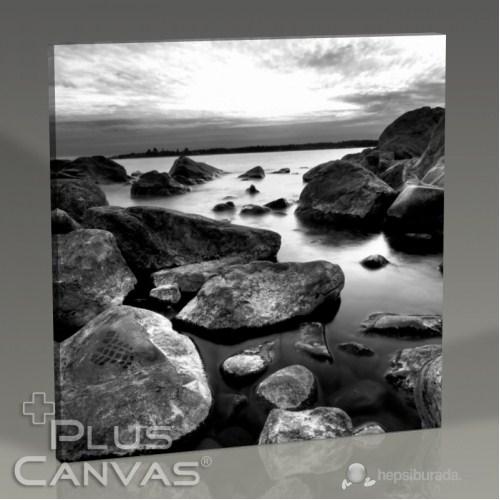 Pluscanvas - Rocks Tablo