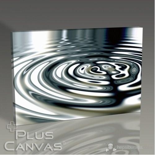 Pluscanvas - Liquid Tablo