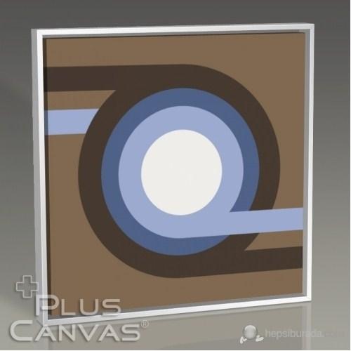 Pluscanvas - Rodear I Tablo