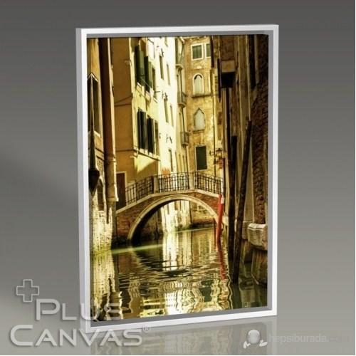 Pluscanvas - Venezia - Canal Tablo