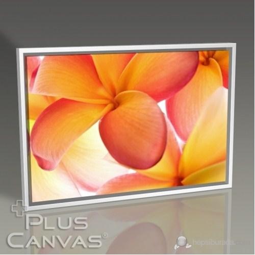 Pluscanvas - Peachy Tablo