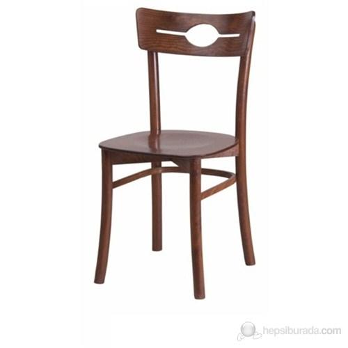 Gürgen Tonet Sandalye T04