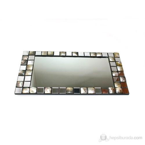 Sedef Ayna