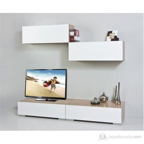 Kenyap 804329 Decoflex Tv Ünitesi