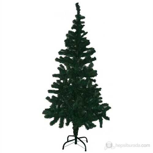 Puzmo 150 cm Çam Ağacı