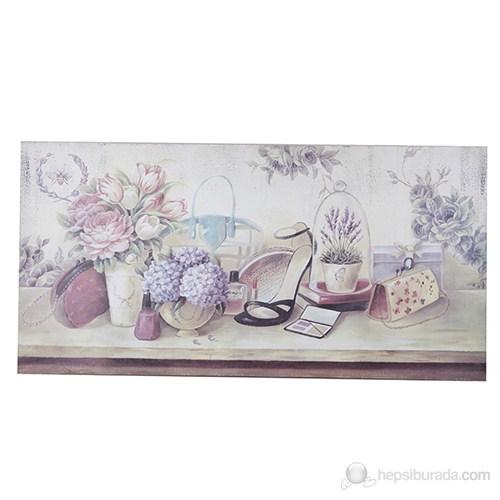 Misto Home Dekoratif Tablo