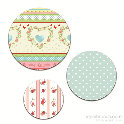 Dolce Home Wall Bubble 20
