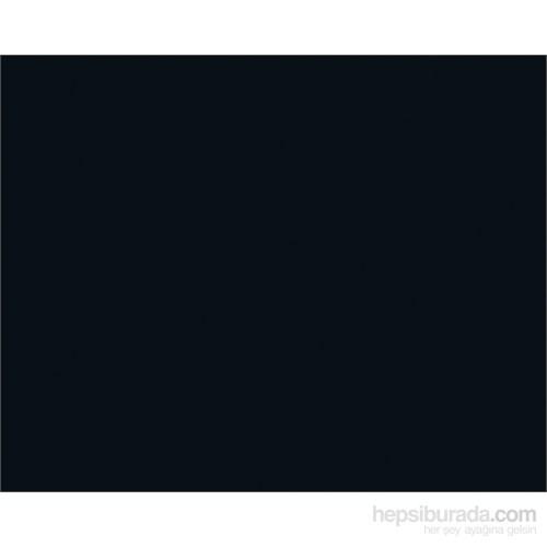 D-C-Fix Siyah Lak Yapışkanlı Folyo