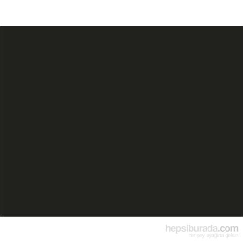 D-C-Fix Transparan ( Siyah ) Yapışkanlı Folyo
