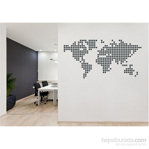 Piksel Dünya