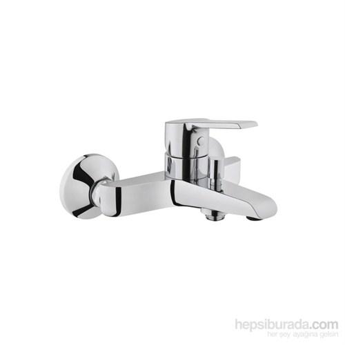 Artema Axe S Banyo Bataryası