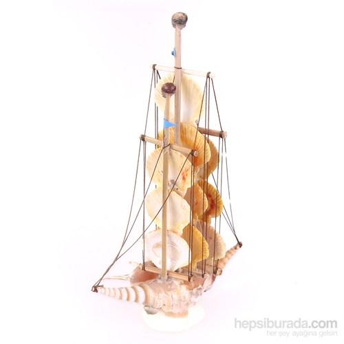 Gemi-Mascarensıs