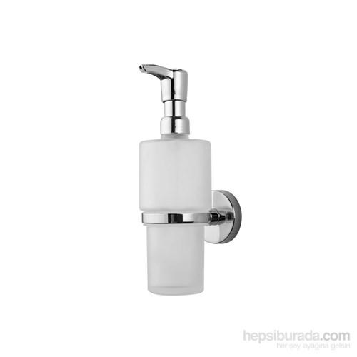 Proted Mare Sıvı Sabunluk