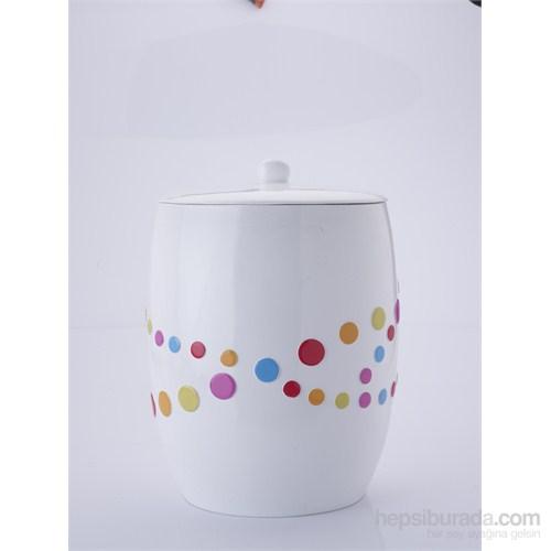 Inverno Colours Çöp Kovası
