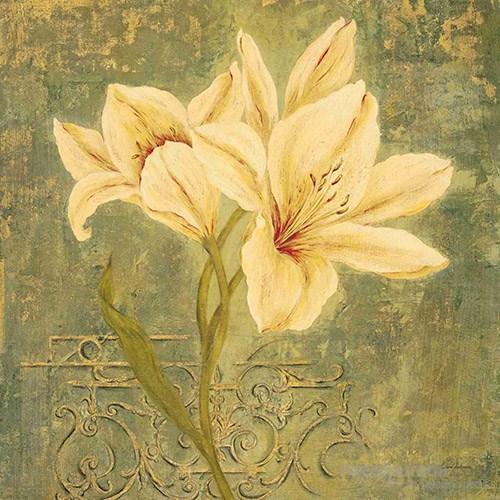 Dekorjinal Dekoratif Mdf Tablo Mdftek175
