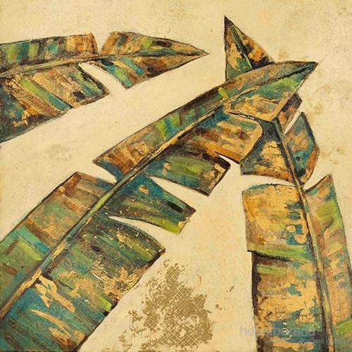 Dekorjinal Dekoratif Mdf Tablo Mdftek282