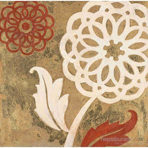 Dekorjinal Dekoratif Mdf Tablo Mdftek287