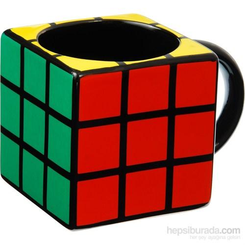 Rubik Kupa