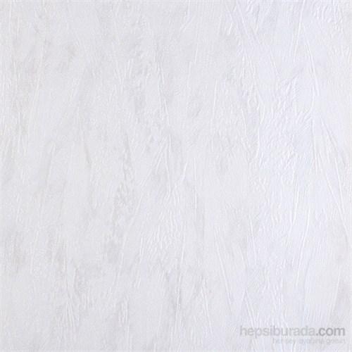 Ebru Gri Duvar Kağıdı