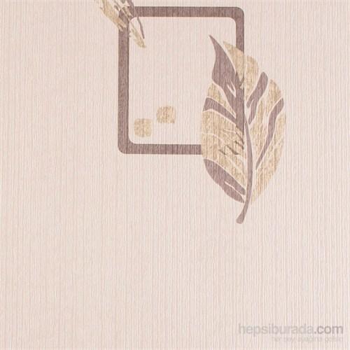Büyük Yaprak Altın Duvar