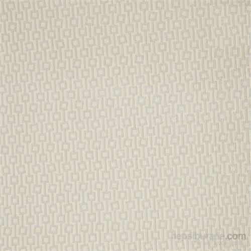 Kareler Gümüş Duvar Kağıdı