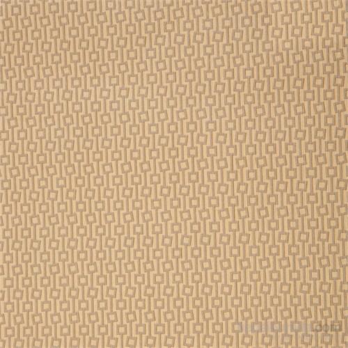 Kareler Kahverengi Duvar Kağıdı