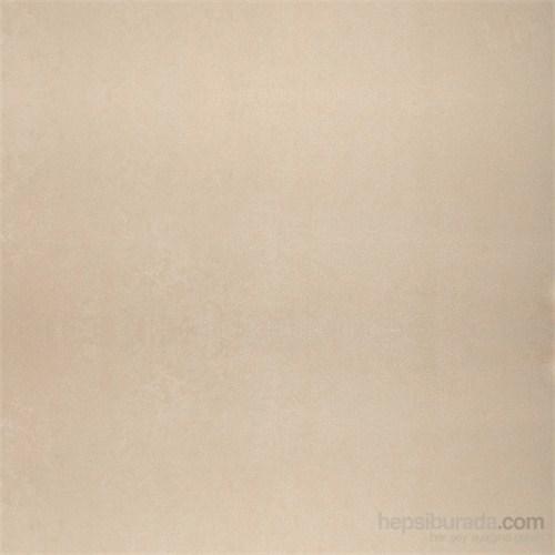 Düz Gizem Kesekağıdı Vinyl Duvar