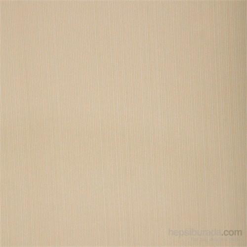 Çizgili Düz Yeşil Vinyl Duvar