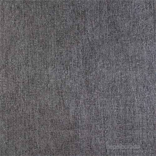 Düz Siyah Vinyl Duvar Kaplaması