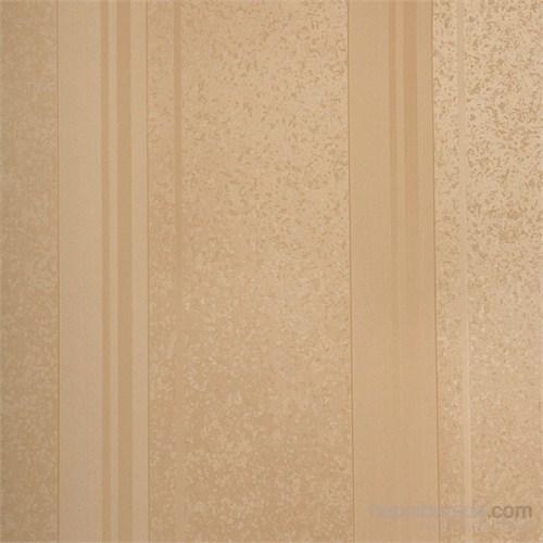 Koridor Kum Beji Vinyl Duvar