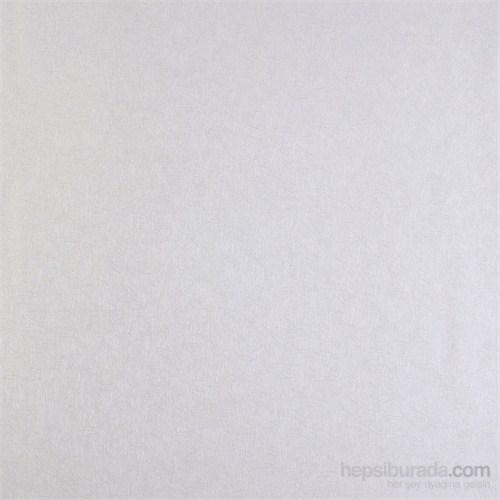 Beyaz Vinyl Duvar Kaplaması