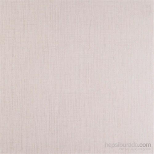 Kumaş Krem Vinyl Duvar Kaplaması