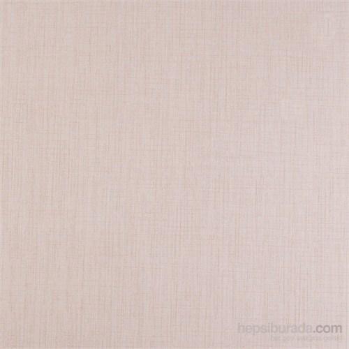 Kumaş Bej Vinyl Duvar Kaplaması