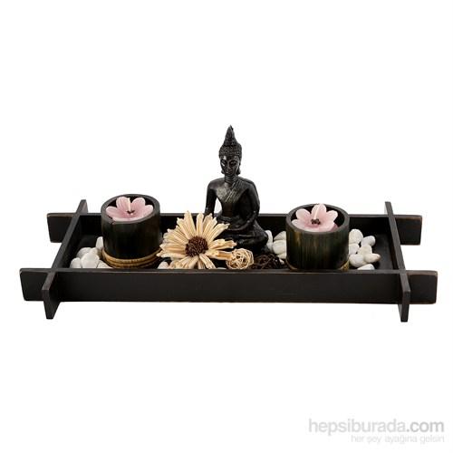 Zen Mumluk