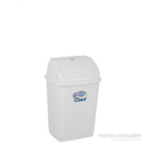 Çöp Kovası Fantasy-5 Lt