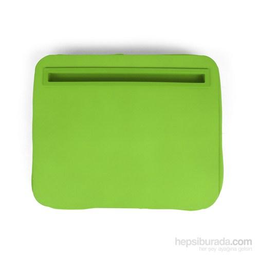 İbed Tablet Desteği Yeşil