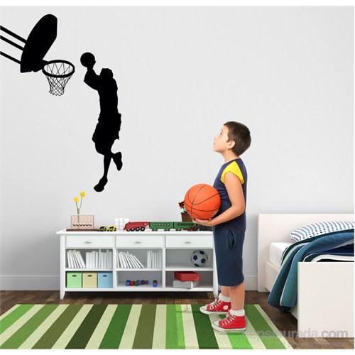 Bestasticker Basketbol Sticker
