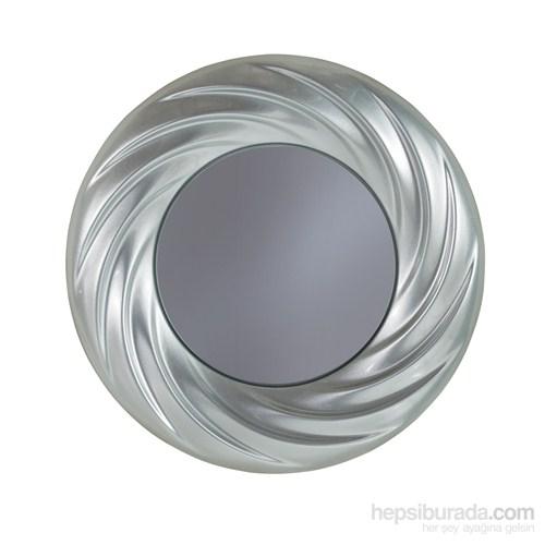 Jade Silver Ayna