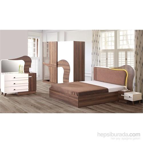 Superflex Yatak Odası Takımı