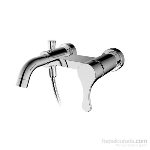 Penta Aries Banyo Bataryası