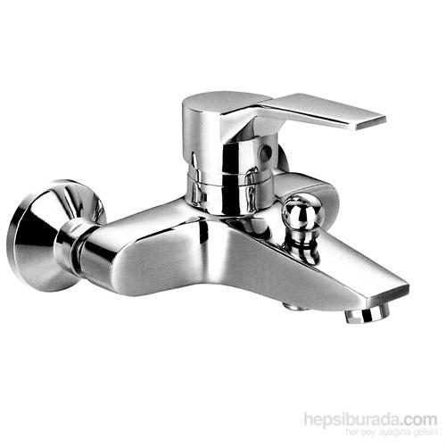 Penta Hill Banyo Bataryası