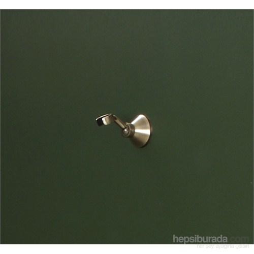 Penta History - Antik Duş Kancası