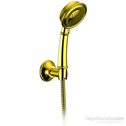 Penta Bosphorus Gold Duş Takımı